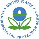 Comment Sought as EPA Continues Preparing for Perchlorate Regulation