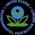 Environmental_Protection_Agency_logo.svg