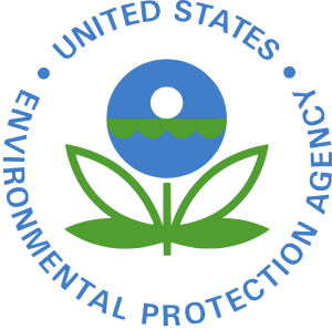 EPA Releases Report on Modeling Approach for Health-Based Benchmark for Lead
