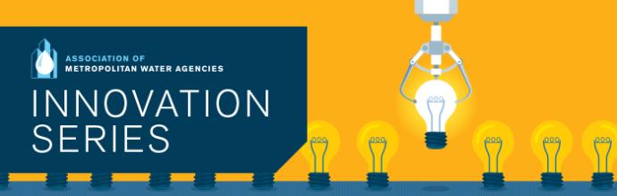 amwa innovation series webinar banner