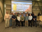 ASDWA Participates in Review of EPA Water Security Test Bed