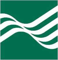 USGS_logo2