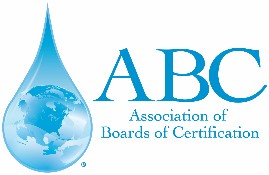 ABC to Host Webinar on the New 2017 Standardized Exams