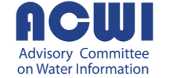 USGS National Ground Water Monitoring Network Funding Now Available