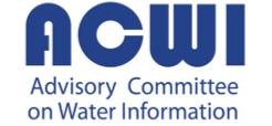 acwi_logo