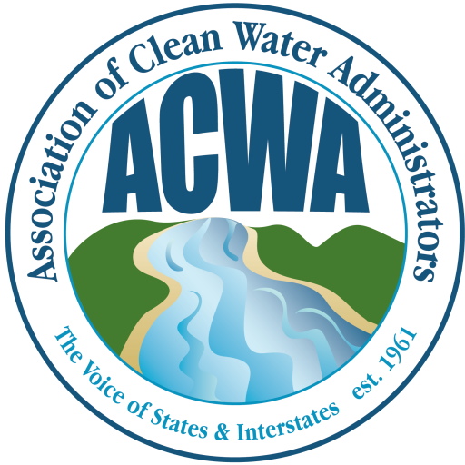 ACWA Announces State Nutrient Reduction Progress Tracker