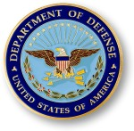 Department of Defense Activities Related to PFASs