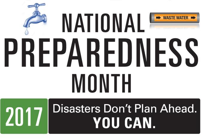 EPA 2017 Natl Prep Month