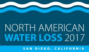 North American Water Loss Conference Being Held on December 3-5