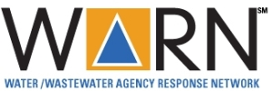 Hurricane Harvey Response & Irma Preparations
