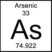 Study Published on the Health Benefits from the Revised Arsenic Regulation
