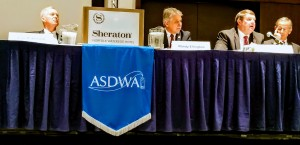 ASDWA Annual Conference a Resounding Success