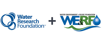 WE&RF and WRF Integrate into One Organization