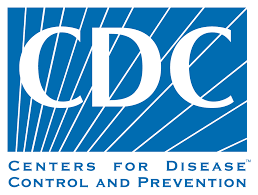 New CDC Report on Waterborne Disease Outbreaks Released