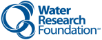 The Water Research Foundation Names Peter Grevatt at its New Chief Executive Officer